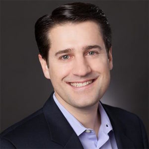 Dan Olsen, product management and Lean startup consultant, speaker, and author