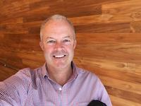 Nathan Beckord, CEO of Foundersuite.com