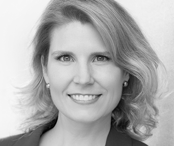 Amy Wilkinson, Founder and CEO at Ingenuity