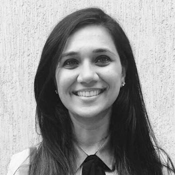 Arjita Sethi (pending Joan Barnes Scholarship) - YEx Advisory Board, The Nasdaq Entrepreneurial Center