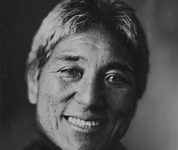 Guy Kawasaki - Chief Evangelist, Canva