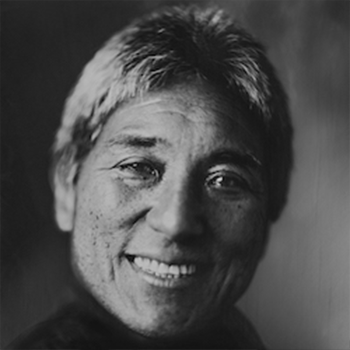 Guy Kawasaki - Chief Evangelist, Canva