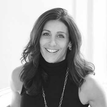 Jessica Herrin, Founder & CEO of Stella & Dot Family Brands