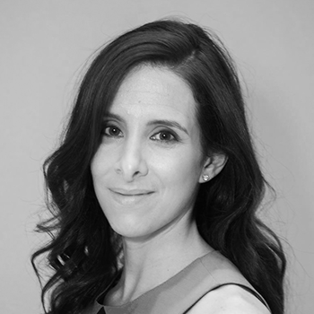 Jessica Lessin, Founder and Editor-in-Chief at The Information