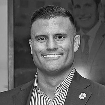 Joe Musselman - YEx Advisory Board, The Nasdaq Entrepreneurial Center