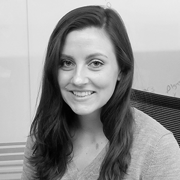 Kristen Mattern - YEx Advisory Board, The Nasdaq Entrepreneurial Center
