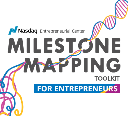 Milestone Mapping Toolkit