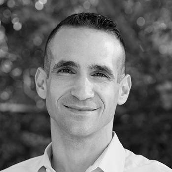 "Nir Eyal, Author, ""Hooked: How to Build Habit-Forming Products"" NirAndFar.com"
