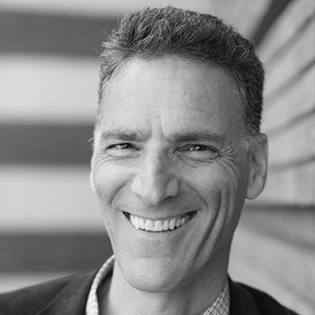 Robert Ellis, Executive Coach at Futurosity