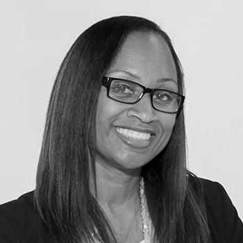 Roburta Buroughs - YEx Advisory Board, The Nasdaq Entrepreneurial Center