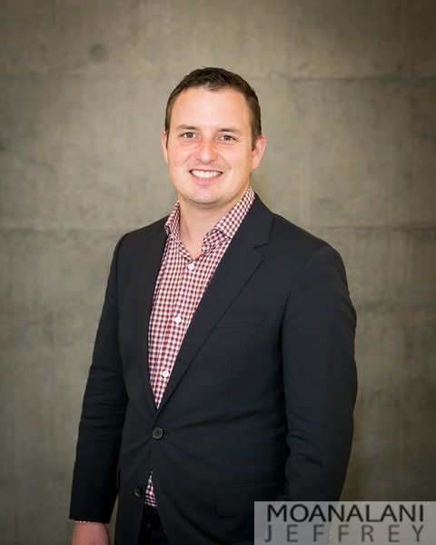 Ty Walrod - Co-Founder & CEO, Bright Funds (Milestone Maker Graduate)
