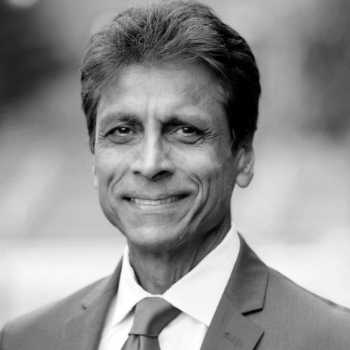 PK Agarwal, Regional Dean & CEO at Northeastern University – Silicon Valley