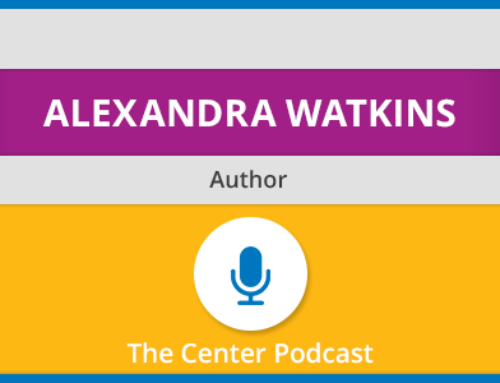 How Not to Name Your Startup with Alexandra Watkins