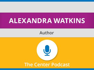 ALEXANDRA-WATKINS