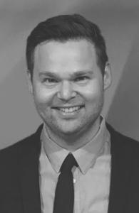 Matt-Paget