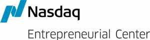 Nasdaq_EC logo