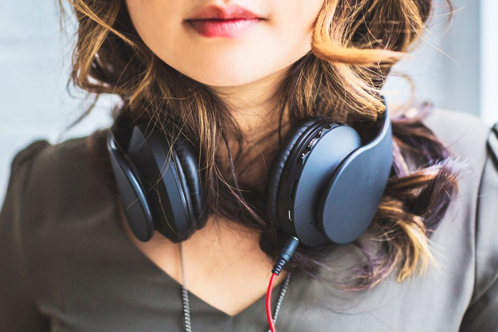 The 7 Podcasts That Should Be On Every Entrepreneur's Radar