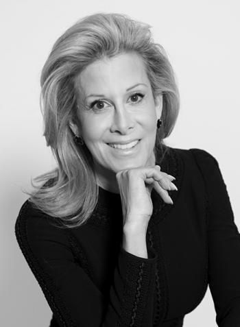 Jillian Manus - Board of Directors, The Nasdaq Entrepreneurial Center
