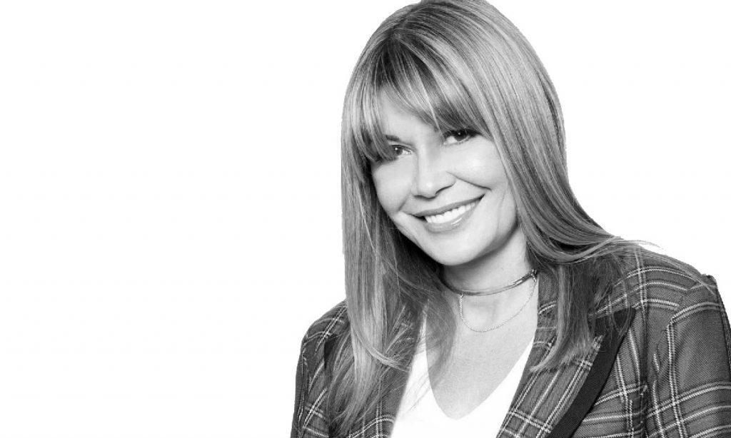Faces of Entrepreneurship: Nanea Reeves, CEO of Tripp