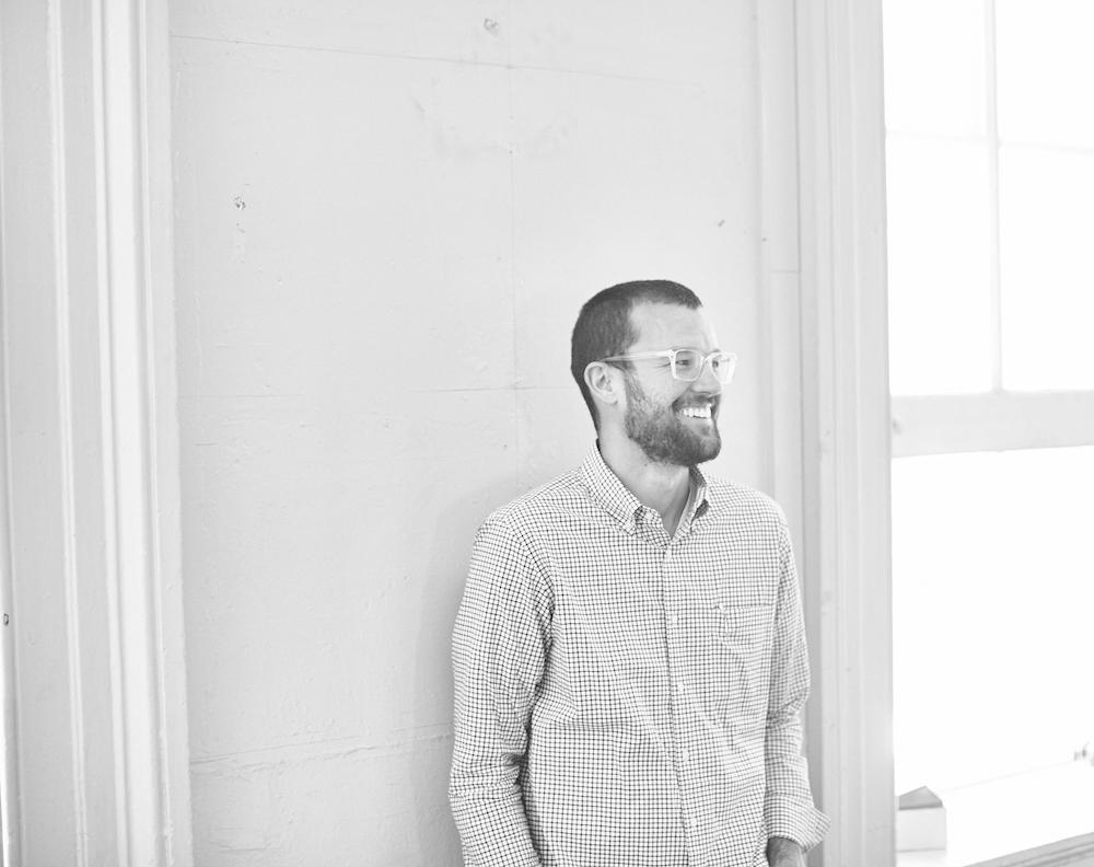 Faces of Entrepreneurship: Jordan Langer, Founder, Project Wreckless