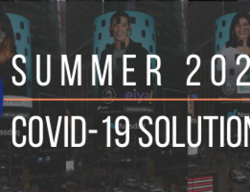 The Nasdaq Entrepreneurial Center Invites Applications for COVID-19 Solutions Summer Milestone Makers Program
