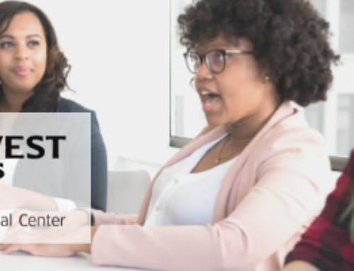 Nasdaq Entrepreneurial Center teams up with Bank of the West  to advance women and minority-owned businesses