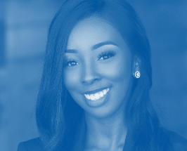 Diondraya Taylor | Mindset and Milestones