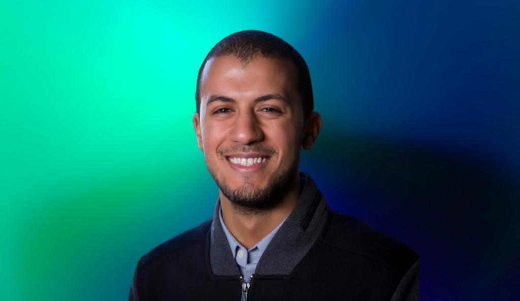Faces of Entrepreneurship: Moawia Eldeeb, Tempo