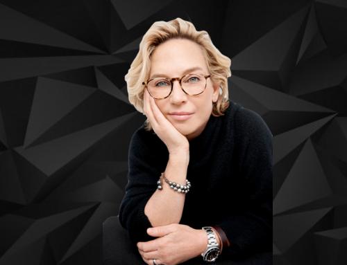 Faces of Entrepreneurship: Melisse Shaban, Virtue