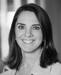 Headshot of Jailian Griffiths