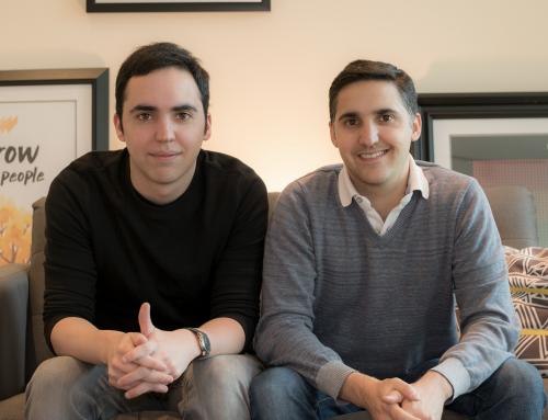 Faces of Entrepreneurship: Carlos and Juan Lagrange, Sunlight